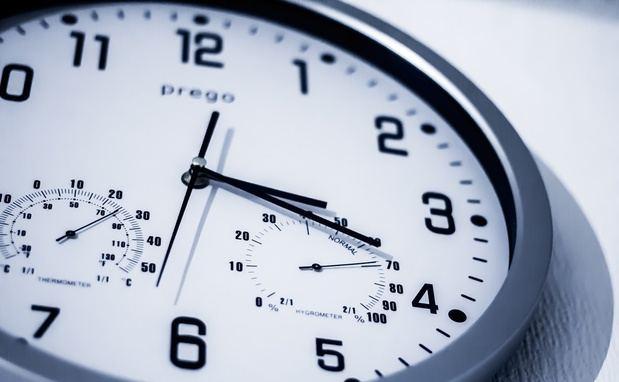 Bancos múltiples extienden horario sabatino