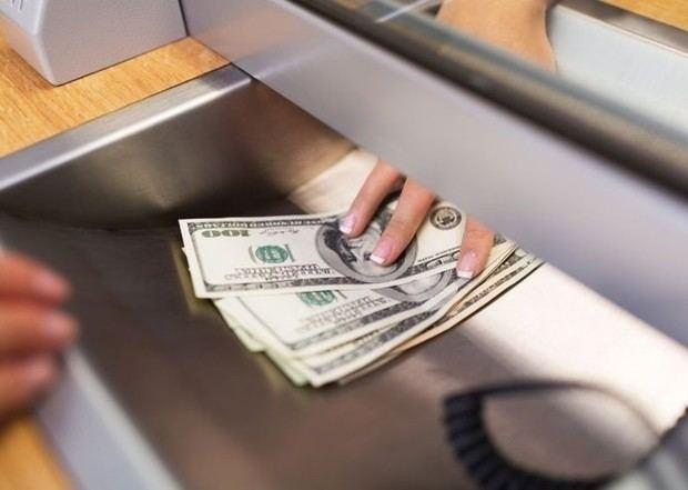 Las remesas suben un 10.5 % en República Dominicana hasta septiembre