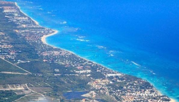 Confotur aprueba proyectos turísticos en RD por US$1,8 millones