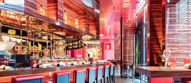 Conoce algunos de los mejores lugares de comida que hacen vibrar a la ciudad de Miami por sus exquisitos platos.