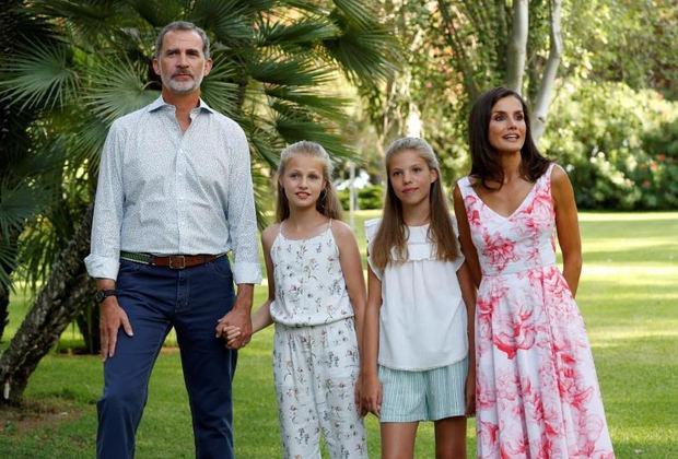 Felipe VI insta a los partidos a evitar nuevas elecciones en España