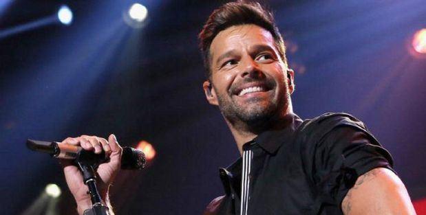 Ricky Martin, Katy Perry y Carla Morrison celebran un orgullo LGTBIQ + digital