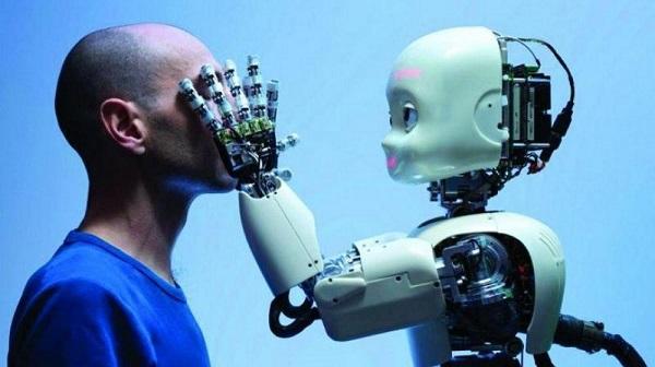 Inteligencia artificial: desde detectar cáncer hasta prevenir deforestación