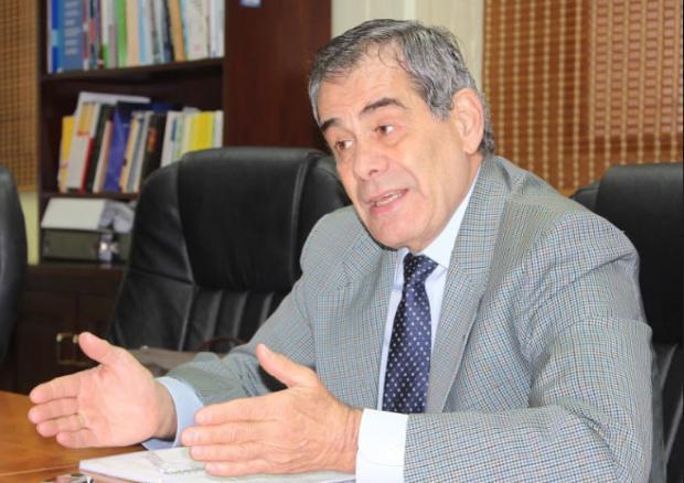RD avanza en proceso de reforma de macroestructura del Estado