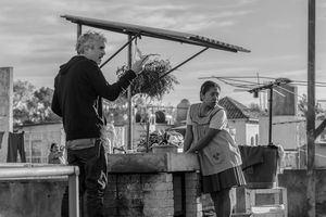 'Roma', favorita en los Premios Platino con nueve nominaciones