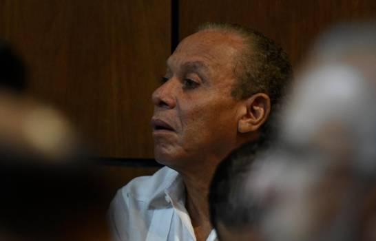Suprema aplaza para el martes próximo juicio Odebrecht por salud de Rondón