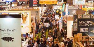 Comienza el Salón Gourmets con 37.000 productos para descubrir en cuatro días.