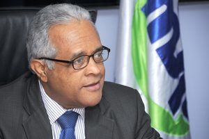 En una  rueda de prensa realizada la mañana de este viernes, el ministro de Salud Pública, Rafael Sánchez Cárdenas, informó que son 72 los casos positivos de Coronavirus en República Dominicana.