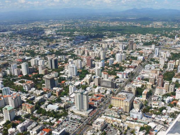 Retos y perspectivas para 2021: la economía dominicana y el escenario internacional