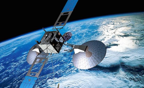 Irán no logra poner en órbita uno de sus satélites, criticados por EEUU