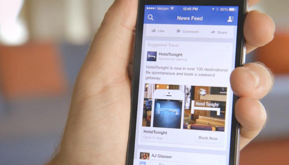 Un nuevo laboratorio de inteligencia artificial llegará de la mano de Facebook