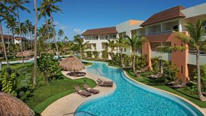 Dos hoteles dominicanos obtienen premio TUI Top Quality 2017