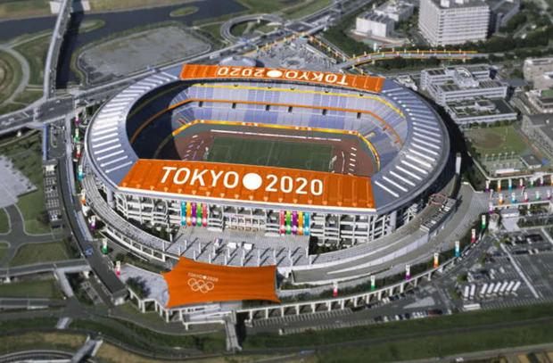 Atletas militares con destacada participación en Olimpiadas de Tokio