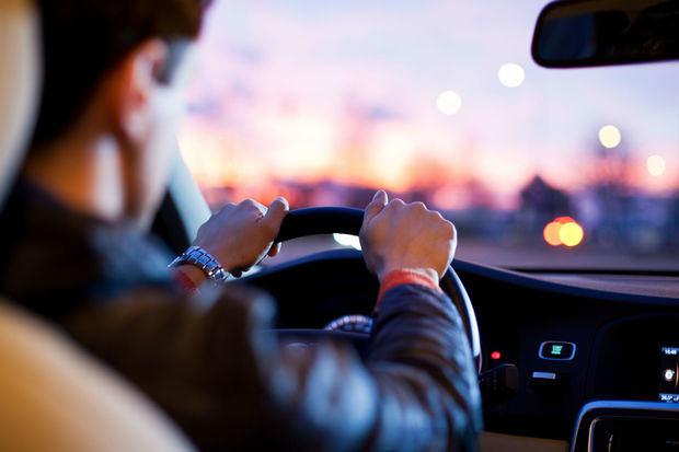 Por qué es importante el seguro vehicular