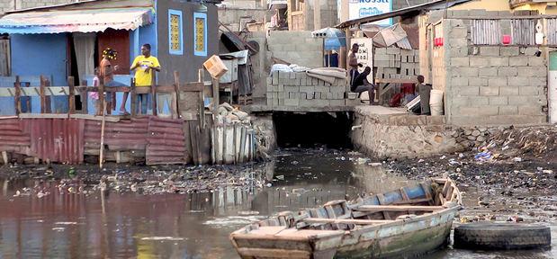 América buscará un plan de acción para una agenda global contra la pobreza