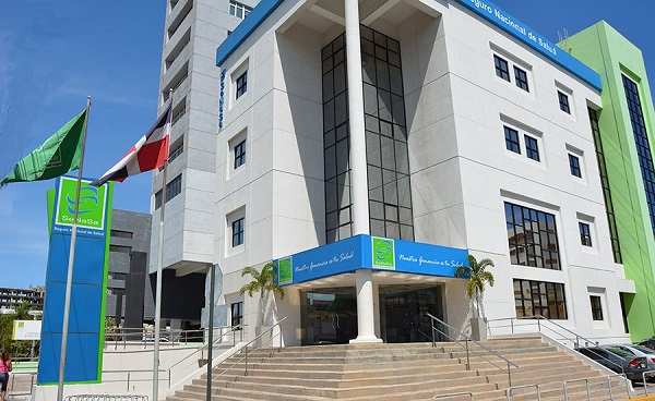 SeNaSa revela más de 244,000 afiliados solicitan servicios cardiovasculares