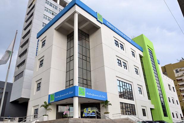 SeNaSa autorizó servicios por más de 22,000 millones de pesos en 2019