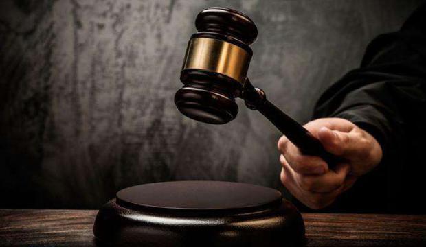 Condenan a 20 años de prisión a acusado de doble asesinato en Samaná