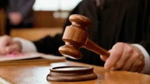 Condenados dos hombres por abusar sexualmente de gemelas menores de edad.