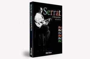 'Serrat y los poetas'.