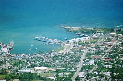 Clúster Turístico busca afianzar destino Puerto Plata en FITUR 2020