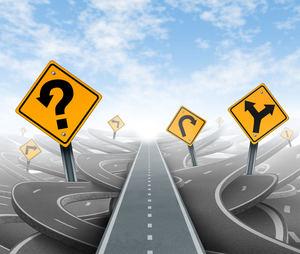 Recomendación del día: «escogencia», pero también «selección» o «elección»