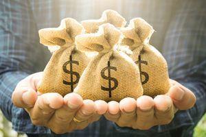 Los bancos prestaron RD$3,035 millones a microempresas entre enero y abril.