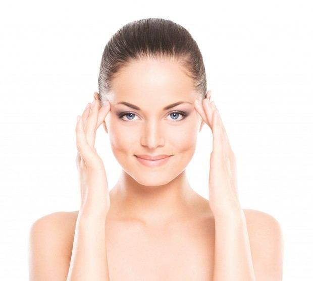 ¿Cómo eliges tus cosméticos?