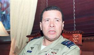 Virgilio Sierra Pérez