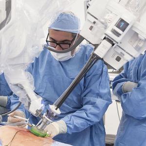 cirugía de próstata en vicenza decorado
