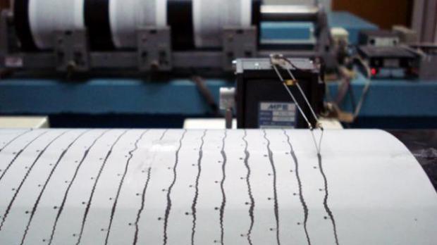 Expertos advierten que el país es vulnerable ante sismo de gran magnitud