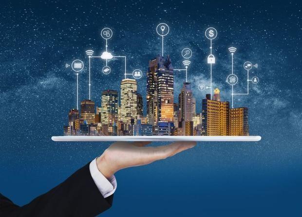 Smart cities, las ciudades más inteligentes y sostenibles del mundo