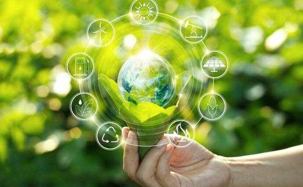 Ron Barceló presenta su código de sostenibilidad RB360