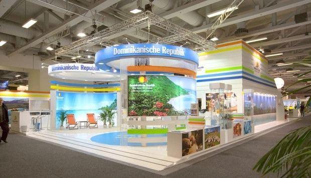 Reconocen calidad publicitaria y promoción turística de RD en varios países