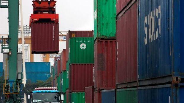 El superávit comercial de Brasil en febrero fue 22,4 por ciento mayor que el de 2018