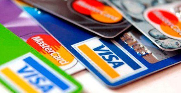 Visa se asocia con Facebook para lanzar pagos en WhatsApp
