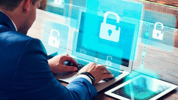 Banco Central analiza herramientas que contribuyan al funcionamiento empresas tecnologías financieras.