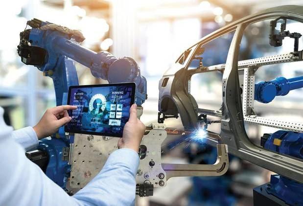 La adopción de nuevas tecnologías puede colaborar con el crecimiento de las producciones.