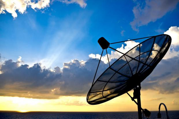 BID insta a la región a modernizar la gobernanza de las telecomunicaciones