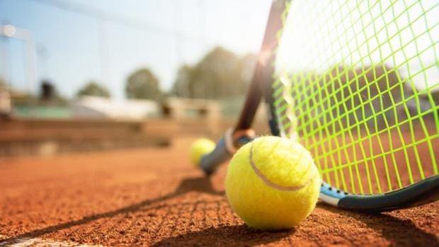 Para Ana Zamburek, eventos internacionales celebrados en RD ayudan a tenistas locales