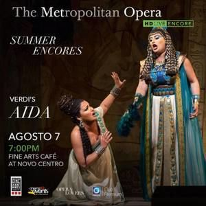Aida.