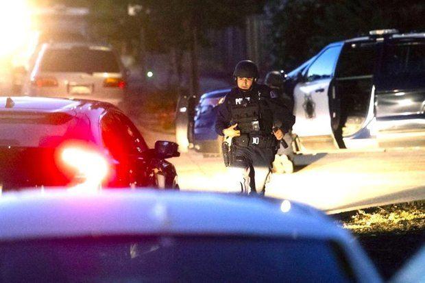 Al menos 3 muertos y 12 heridos en un tiroteo en California, según concejal