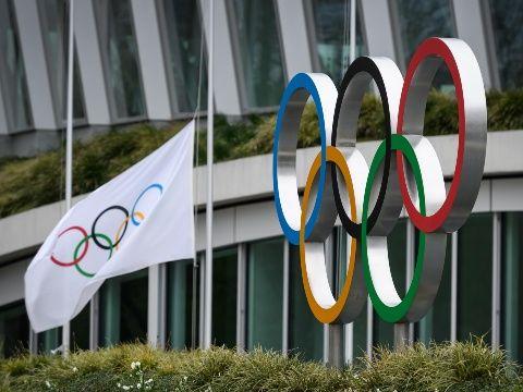La Odecabe respaldará decisión del COI respecto a Tokio 2020