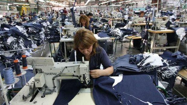 Proindustria se propone ampliar el parque industrial de zona franca de Villa Altagracia