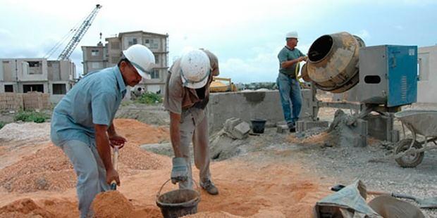 Mercado laboral dominicano: avances en la generación de ocupados y disminución del desempleo
