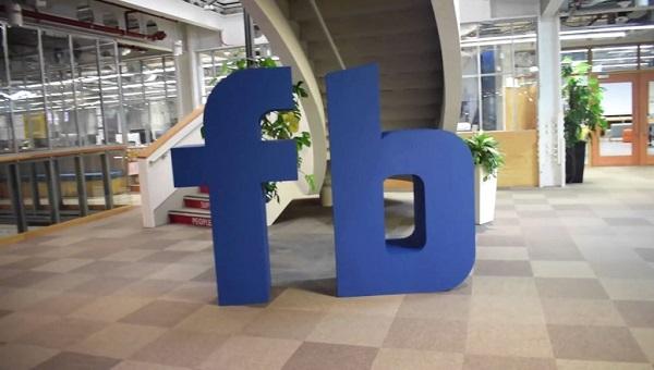 Facebook: su año crítico entre escándalos y despedidas