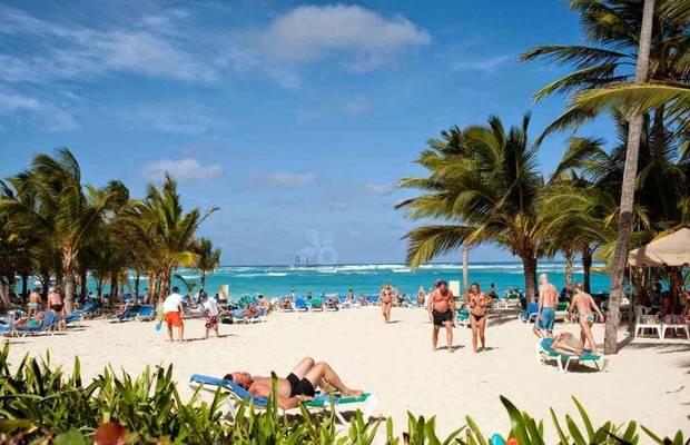 Asonahores proyecta turismo cierre 2017 con incremento de 7%