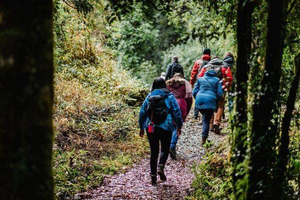OMT busca innovaciones para la recuperación del turismo