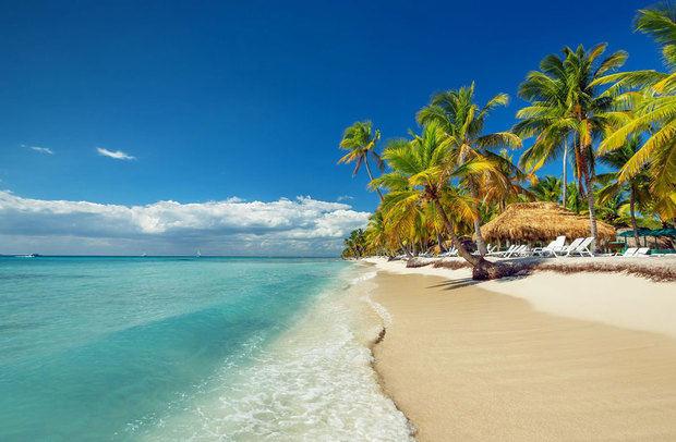 R.Dominicana prohíbe el alcohol en las excursiones turísticas tras 99 muertes.