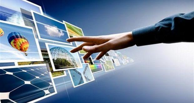 Centroamérica centrará estrategia turística en promoción digital en el mundo